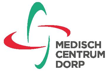Medisch Centrum Dorp